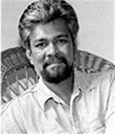 Author photo. <a href=&quot;http://www.bestoftrinidad.com&quot; rel=&quot;nofollow&quot; target=&quot;_top&quot;>www.bestoftrinidad.com</a>