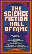 The Science Fiction Hall of Fame, Volume…