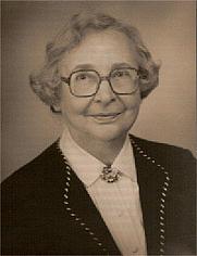 Author photo. Pioneer High School