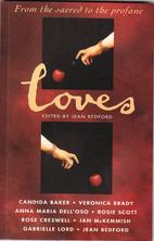 Loves by Jean Bedford