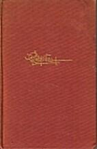 Gilbert Keith Chesterton by Maisie Ward
