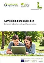 Lernen mit digitalen Medien - Ein Handbuch…