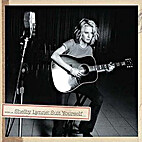 Shelby Lynne - Suit Yourself by Shelby Lynne