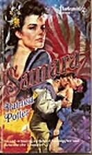 Samara by Patricia Potter