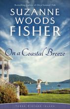 On a Coastal Breeze (Three Sisters Island)…