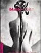 Black&White Vol (12) by Studiomagazines