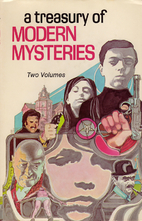 A Treasury of Modern Mysteries Volume 1 by…