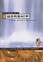 Integrity's iWORSHIP DVD Volume C by Various…