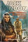 In den Wäldern des Nordens und andere Erzählungen - Jack London
