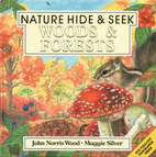 Woods & Forests by John Norris Wood