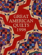 Great American Quilts 05 1998 by Carol L.…