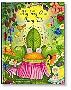 My Very Own® Fairy Tale Personalized…