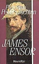 Picturale Pennevruchten by James Ensor
