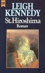 St. Hiroshima Roman -