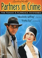 Agatha Christie's Partners in Crime: The…