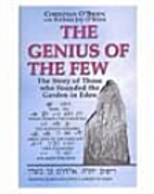 The Genius of the Few: The Story of Those…