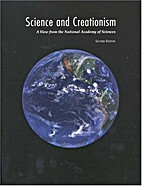 Science and Creationism: A View from the…