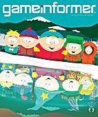 Game Informer Magazine Issue #225