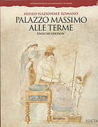 Palazzo Massimo Alle Terme by Museo…