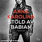 Der Pavian by Anna Karolina