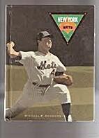 New York Mets: NL East by Michael E. Goodman