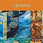 Genesis: 11 Sessions by Judy Hoelzeman
