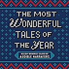 The Most Wonderful Tales of the Year:…