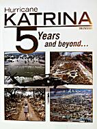 Hurricane Katrina - The One We Feared by…