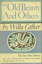 Before Breakfast [SS] by Willa Cather
