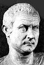 Pseudolus by Titus Maccius Plautus