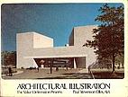 Architectural Illustration by Paul Stevenson…