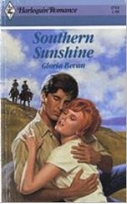 Southern Sunshine by Gloria Bevan