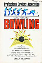 Professional Bowlers Association Guide to…