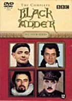 Blackadder: The Complete Collection by…