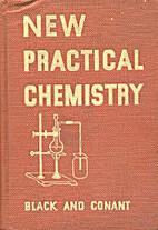 New practical chemistry; fundamental…