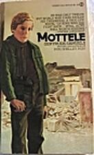 Mottele by Gertrude Samuels