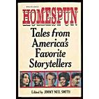 Homespun: Tales from America's Favorite…