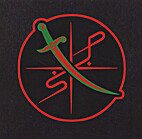 Of Light EP by Shabazz Palaces