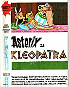 Asterix and Cleopatra [movie] by René…