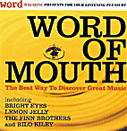 Word of Mouth: March 2005