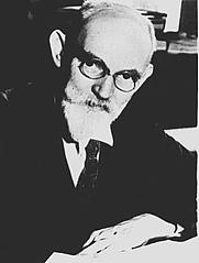 Author photo. Source: Wikipedia