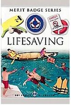 Lifesaving by Boy Scouts of America