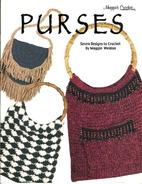 Purses by Maggie Weldon