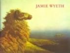 Jamie Wyeth by Jamie Wyeth