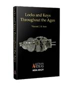 Sloten en sleutels door de eeuwen heen by…