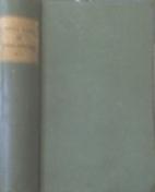 Diary and Correspondence of Samuel Pepys…