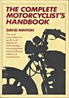 The Complete Motorcyclist's Handbook by…