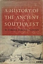 A history of the ancient Southwest by Harold…