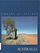 Time-Life Library of Nations: Australia by…
