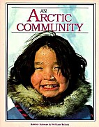 Arctic Community (Arctic World) by Bobbie…